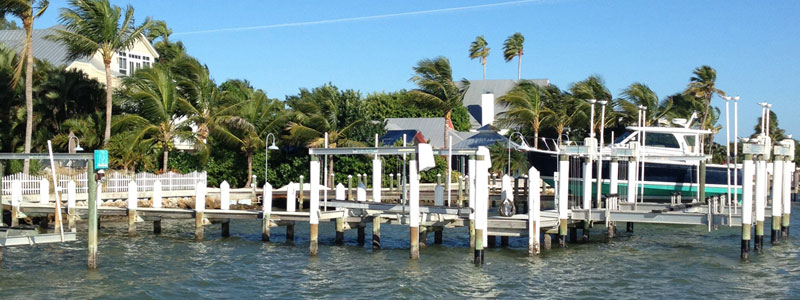 Captiva Island Homes For Sale in beautiful Southwest Florida