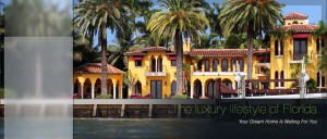 Search all MLS Listings FREE – Naples, Marco Island, Bonita Springs, Fort Myers Beach, Sanibel, Estero, Cape Coral - View all Naples, BonitView all MLS Listings & Houses for Sale in the Naples, Marco Island, Bonita Springs, Ft Myers Beach, Estero, Sanibel to Cape Coral - All Homes, Condos, Villas, Properties & Real Estate.