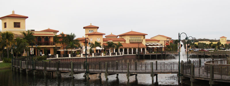 Homes and Condos for Sale Coconut Mall - Estero Homes For Sale - Luxury & Waterfront Homes & Golf Course Communities