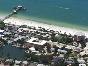 Fort Myers Beach Homes in beautiful Southwest Florida, Beachfront, Waterfront Real Estate