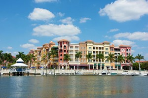 Search all MLS Listings FREE – Naples, Marco Island, Bonita Springs, Fort Myers Beach, Sanibel, Estero, Cape Coral - View all MLS Listings & Houses for Sale in the Naples Florida Area from Marco Island, Bonita Springs, Ft Myers Beach, Estero, Sanibel to Cape Coral - All Homes, Condos, Villas, Properties & Real Estate.