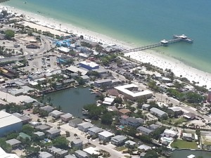 Hotels Florida for Sale, Fort Myers Beach Bed and Breakfast