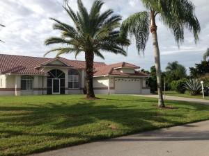 Homes Bell Villa, Bonita Springs for Sale: Bonita Springs Real Estate Agent