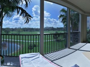 Naples Luxury Waterfront Condo for Sale
