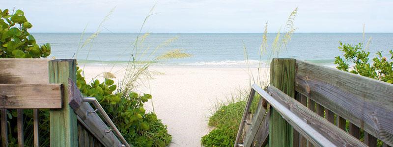 Bonita Beach luxury homes in beautiful Southwest Florida, Bonita Springs, Bonita Beach, Hickory Island, Hickory Blvde, Barefoot Beach