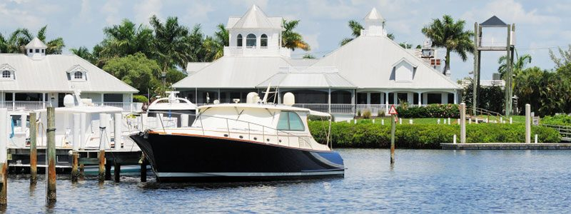 Fort Myers Waterfront Homes and Condos for Sale - Fort Myers houses for sale in beautiful Southwest Florida, Fort Myers Real Estate, Fort Myers, Luxury Real Estate Agent, Luxury Realtors