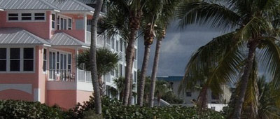 Aqualane Shore Homes & Properties for Sale, Naples Florida