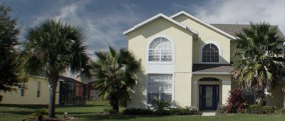 Coconut River Homes and Properties for Sale, Naples Florida
