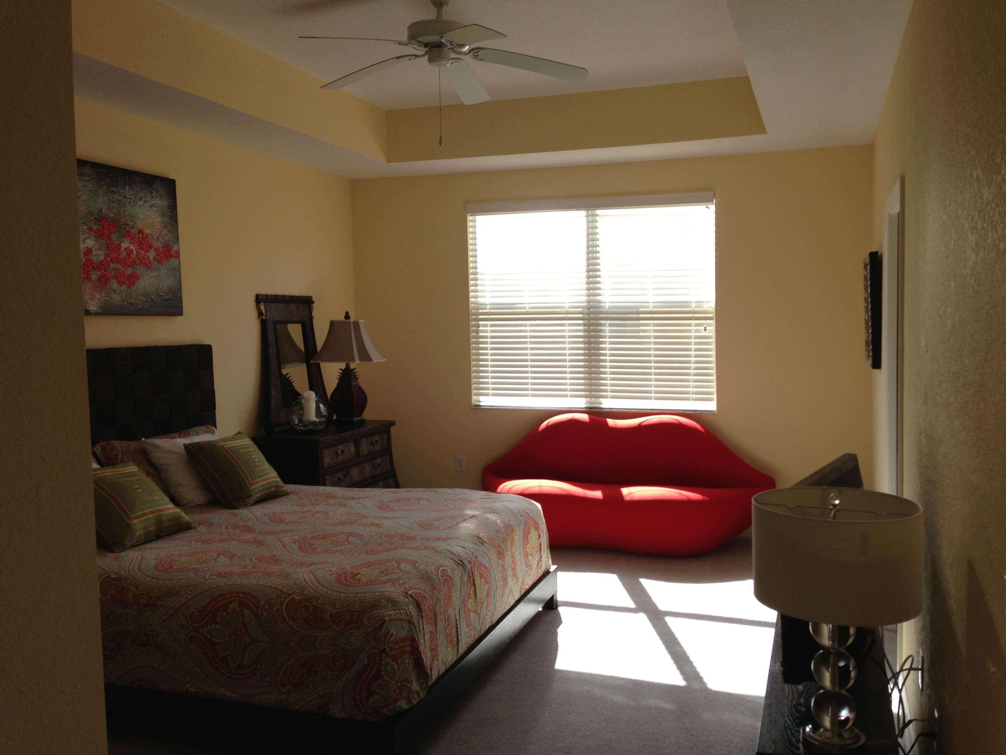 Townhouse Sail Harbour for Sale – Health Park Fort Myers