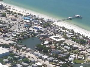Beach Restaurant - Restaurant for Sale Fort Myers Beach Florida