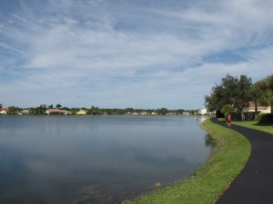Naples lakefront Condo for Sale - Naples Waterfront Condos