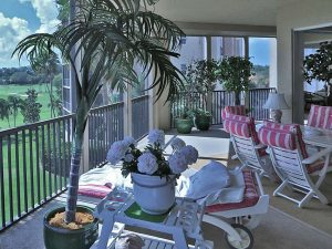 Naples Waterfront Real Estate - Naples Luxury Condo for Sale