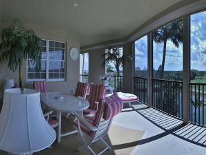 Naples Luxury Waterfront Condos for Sale - Naples Waterfront Real Estate - Naples Luxury Waterfront Condo for Sale