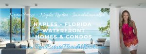 Naples Waterfront Real Estate - Naples Realtor