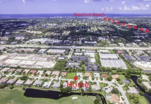 Upscale Bonita Springs Home for Sale - Immobilien Bonita Springs, Makler Bonita Springs, Realtors