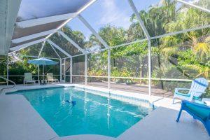 Top Bonita Springs Vacation & Seasonal Villa for Sale, Beachfront Properties, Bonita Beach Houses