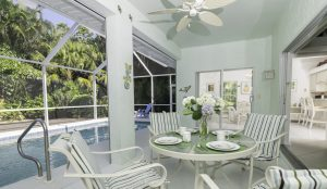 Top Bonita Springs Vacation & Seasonal Villa for Sale, Waterfront Properties, Houses near Beach