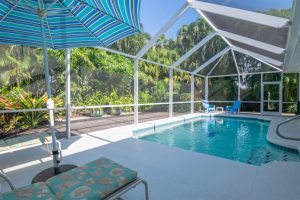 Top Bonita Springs Vacation & Seasonal Villa for Sale - Homes near Beach, Bonita Beach Properties