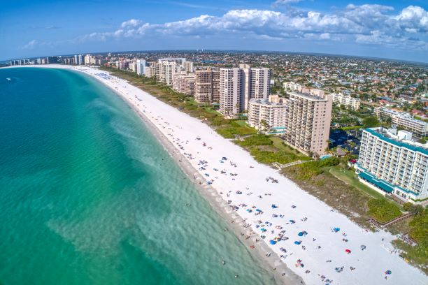 Marco Island Luxury Homes, Beach Condos, Real Estate, Properties, Houses, Realtors, Real Estate Agents, Waterfront, Canal, Gulf