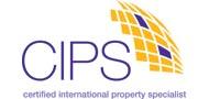 Naples CIPS, Naples Luxury Certified International Real Estate Agents, Certified International Property Specialist Naples Florida, Naples Luxury Realtors, Naples Luxury Real Estate Agents, Naples Luxury Real Estate Agent, Naples Luxury Real Estate,