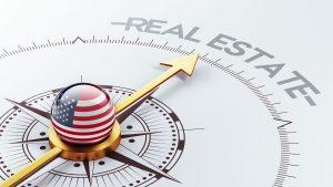 Naples Buyer's & Seller's Agents / Realtor / Broker