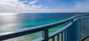 Naples Beach Condos, Naples Beach Towers, Naples High Rises